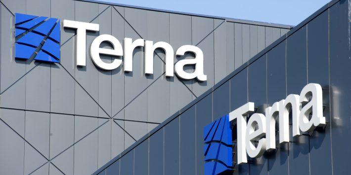 Terna annuncia conti 2017 e Piano strategico al 2022