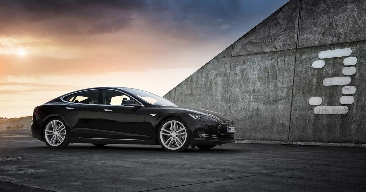 Tesla Motors, i conti del primo trimestre 2018