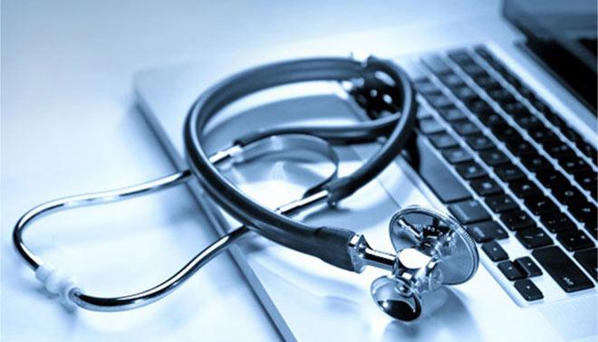 medicina bioelettronica
