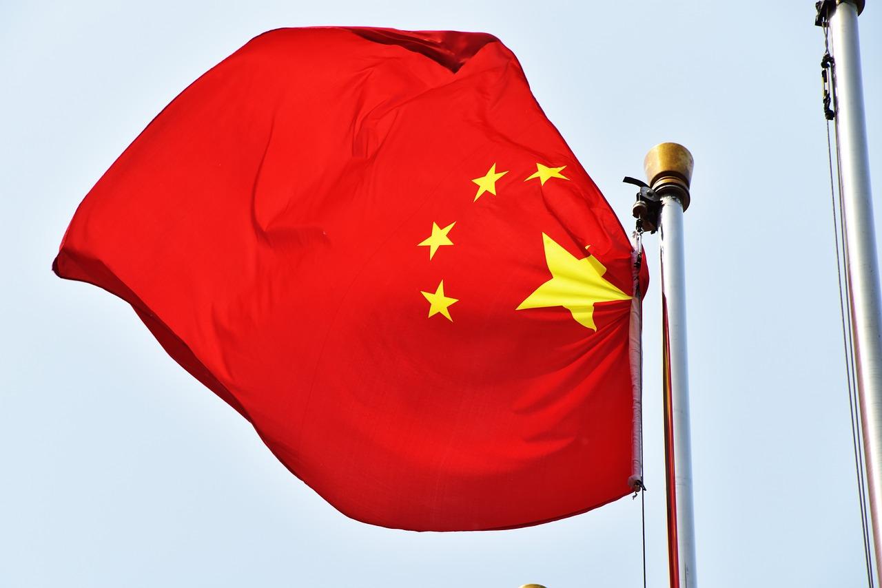 Cina Estero