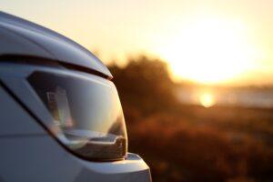 settore auto case auto