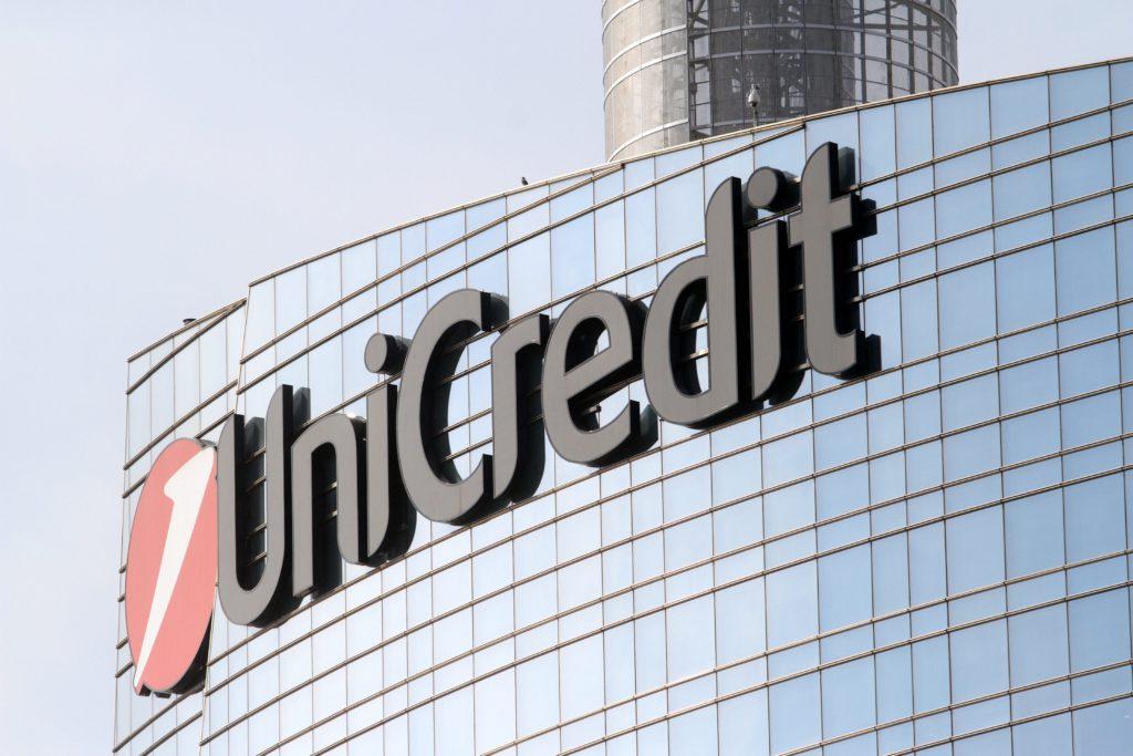 Attacco hacker ad Unicredit. Tutto quello che serve sapere