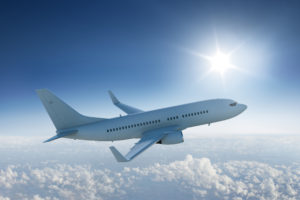 compagnie aeree economist