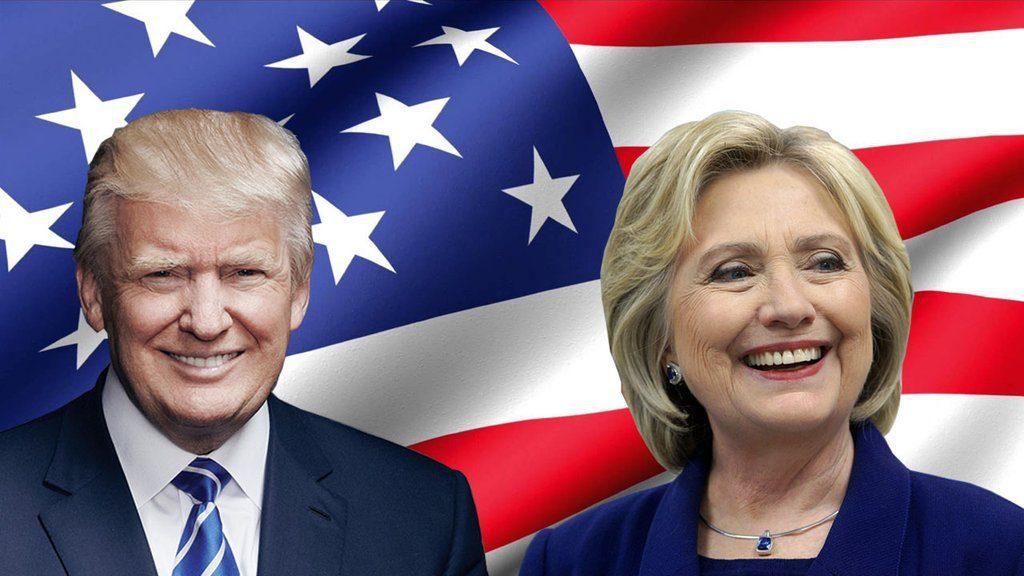Elezioni presidenziali: quando la politica influenza la tecnologia