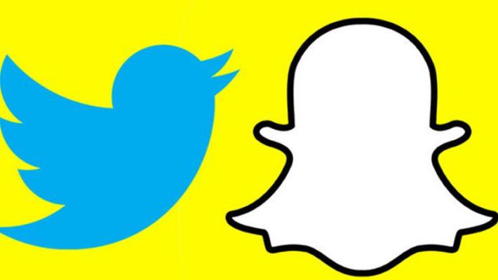 Giphy rimosso da Instagram e Snapchat