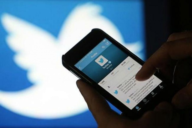 Come cambia twitter