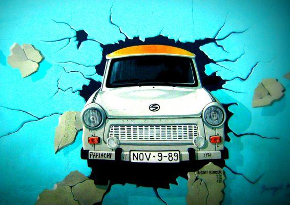 produzione auto germania Francia