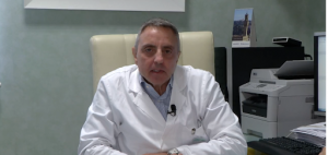 montesarchio Tocilizumab