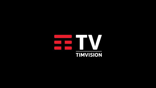 Timvision