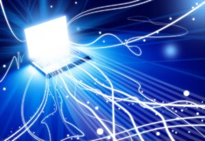 velocità-internet-fibra-1280x880