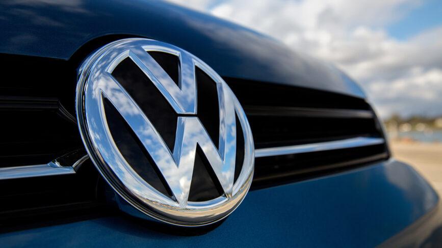 Volkswagen Bmw Case Auto