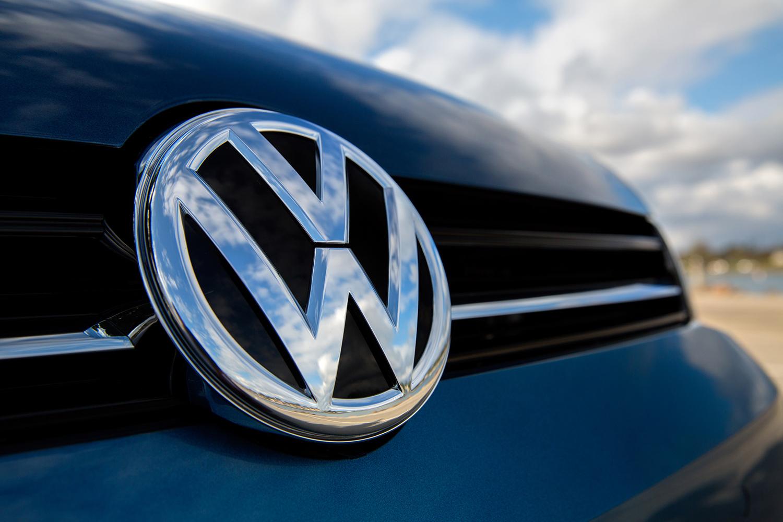 Google E  Volkswagen: L'auto Del Futuro Sfrutta I Computer Quantistici
