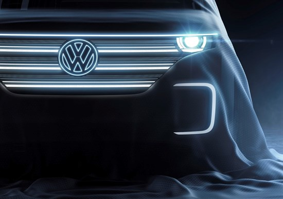 Auto Elettrica: La Germania Ha Buoni Propositi, Ma Servono Fatti
