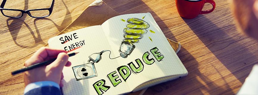 Startup Energetiche
