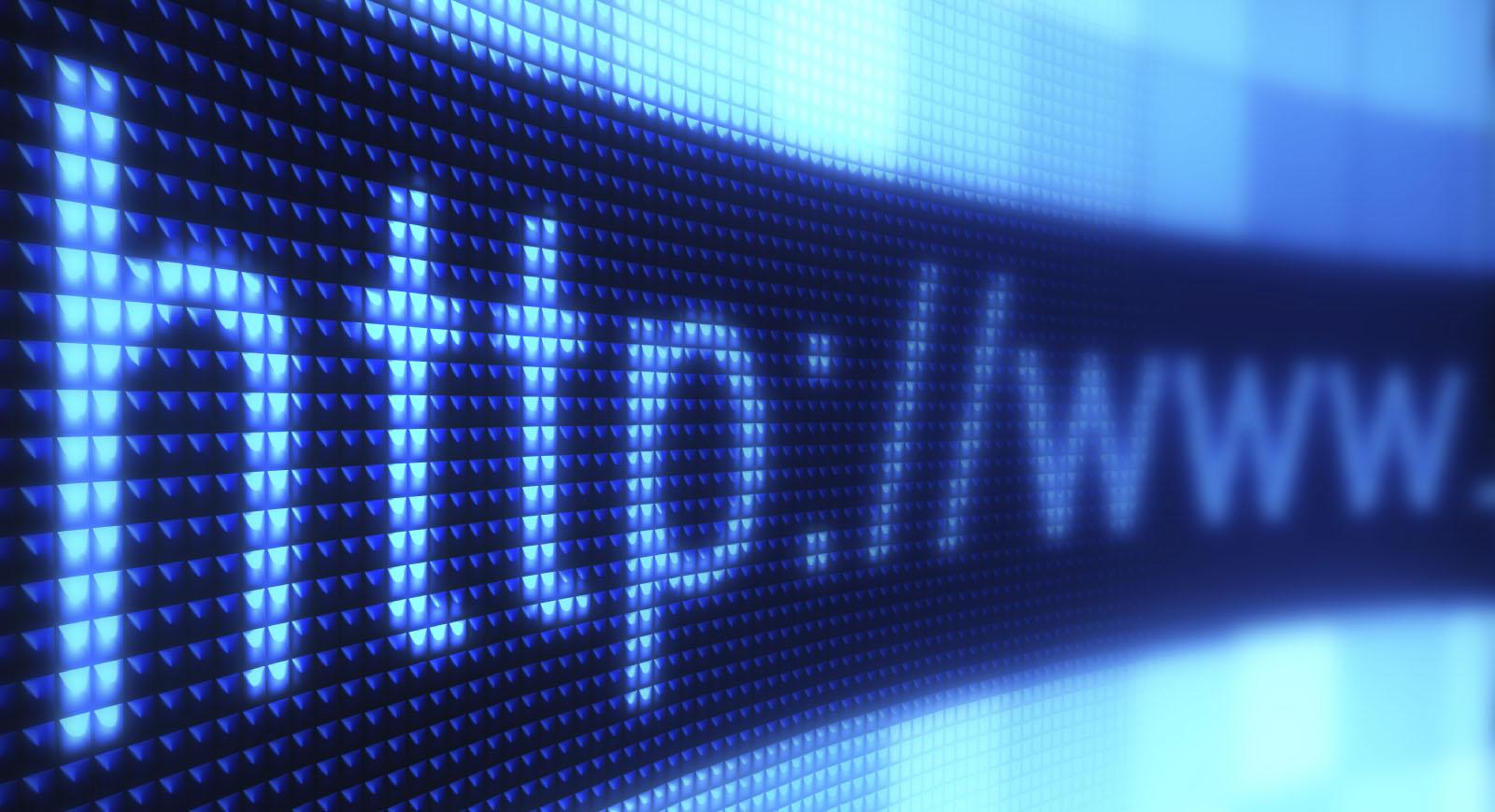 WEB, Perché Il Sistema Sta Fallendo