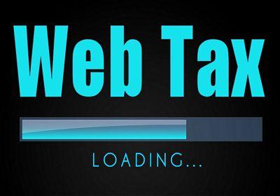 Web Tax: Perchè L'Europa Fatica A Trovare Una Soluzione