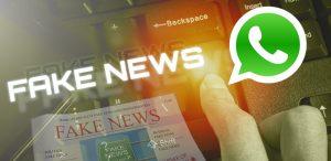 WhatsApp studio CheckPoint