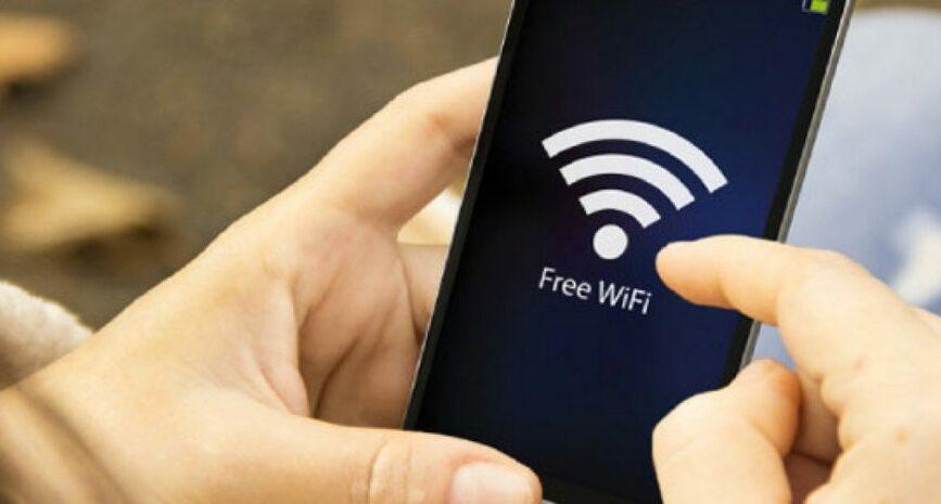 Wifi-1024x465