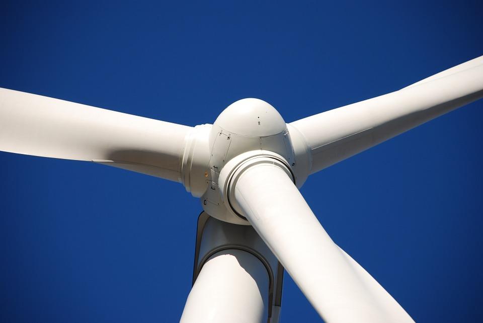 Con Energie Rinnovabili Risparmi Fino A 6.500 Euro A Cittadino