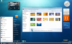 windows-7-ultimate-features-and-review