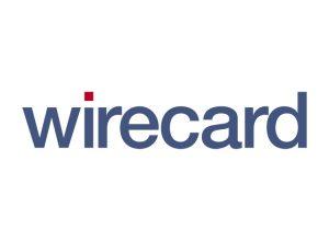 arresto scandalo wirecard
