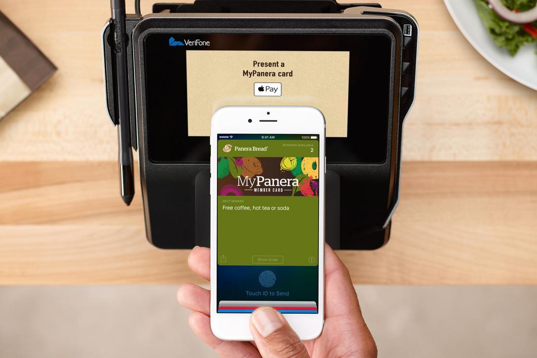 Apple Pay: Come Utilizzarlo, Anche Se Non Hai La Carta Di Credito