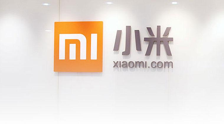 Lituania Xiaomi