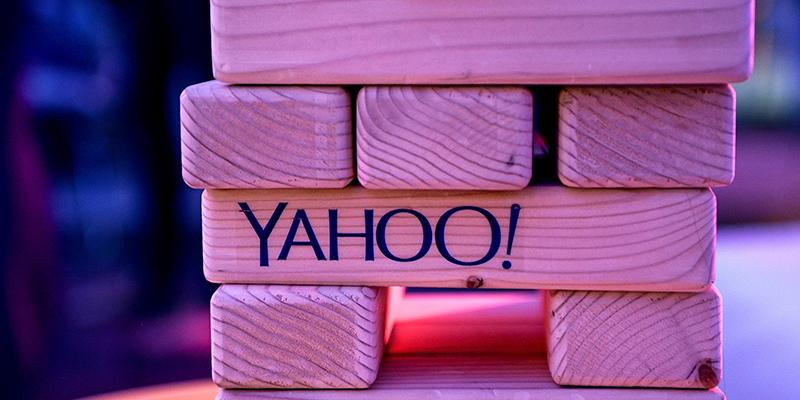 Verizon acquisterà Yahoo ad un prezzo minore. Ecco perchè