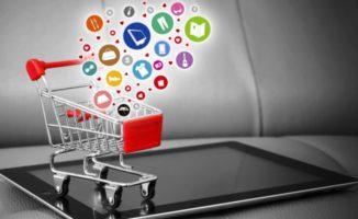 E-commerce: è Guerra Amazon – Wall-Mart